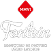 www.brouwerijdefontein.nl